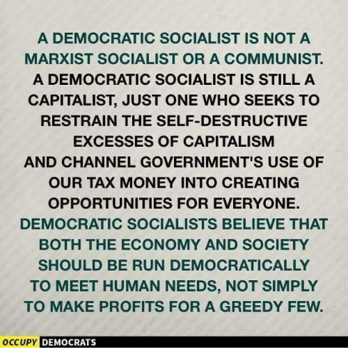 a-democratic-socialist-is-not-a-marxist-socialist-or-a-5508562