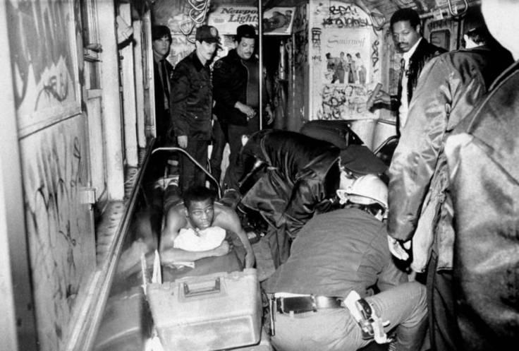 goetz-subway-train-aftermath
